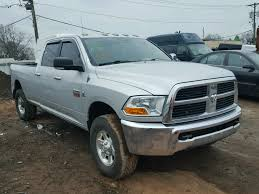 Auto Auction Ended On VIN: 1D7RB1GTXBS515060 2011 DODGE RAM 1500 In ... Pin By Tw Peterson On Ratz Pinterest Rats Cars And Hot Cars 360 View Of Dodge Ram 1500 Club Cab St 1999 3d Model Hum3d Store Index Img2010dodge2500laramiecrewcab 1948 Truck For Sale Classiccarscom Cc1066283 Cc883015 Rod Pickup Cruisin The Coast 2012 1940 Coe Youtube Bseries Inline 6 On Specialty Forged Wheels 48 Pilothouse B1b Stevenson This Is My A 93 Dakota Chassis With 318