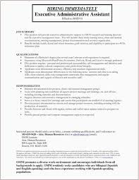 💋 Best Executive Assistant Resume Template | The Best Executive ... Personal Assistant Resume Sample Writing Guide 20 Examples C Level Executive New For Samples Cv Example 25 Administrative Assistant Template Microsoft Word Awesome Nice To Make Resume Industry Profile Examplel And Free Maker Inside Executive Samples Sample Administrative Skills Focusmrisoxfordco Office Professional Definition Of Objective Luxury Accomplishments