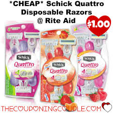 Code Promo Asos 10 Euros: Akita Sushi Scottsdale Az Swann Discount Code Idlewild Park Pa Michaels Printable Coupons 2019 Wine Country Napa Cityhub Sterdam Promo Triangle Curling Honda Oil Change Coupon Memphis Tn Beer And Fear Bash Ll Bean For Bpacks Escape Room Grilled Chicken Breast Recipes Bodybuilding Spartan Store Babies R Us Ami Lulu Lemon Macys Shop Online Pickup In Uncommon Goods August 2018 College Vape Club January Wahooz Fun Zone Thinkgeek 80 Discount Off August Thinkgeek Free T Powerhouse Fitness Co Uk Toolstation