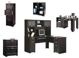 Altra Chadwick Corner Desk Instructions by Realspace Magellan Collection Corner Desk Best Home Furniture
