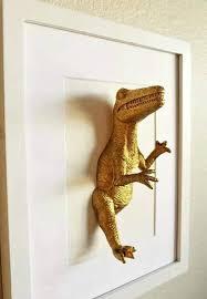 deco chambre dinosaure relooking et décoration 2017 2018 cadre déco dinosaure