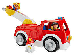 Fisher-Price Little People Lift 'n Lower Fire Truck One Color Fisher ... 2017 Mattel Fisher Little People Helping Others Fire Truck Ebay Best Price Price Only 999 Builders Station Block Lift N Lower From Fisherprice Youtube Vintage With 2 Firemen Vintage Fisher With Fireman And Animal Rescue Playset Walmartcom Fun Sounds Ambulance Fisherprice 104000 En Price Little People Fire Truck In Rutherglen Glasgow Gumtree Buy Sit Me School Bus Online At Toy Universe Ball Pit Ardiafm