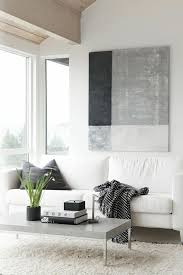 wohnzimmer modern modernes wohnzimmer design dekoideen