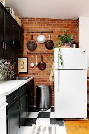 Medium Size Of Kitchen Cute Apartment Ideas Decorating On A Budget
