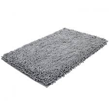 Kohls Bath Rugs Sets by Shaggy Bathroom Rugs Uk Rugs Ideas