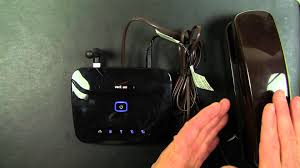 Verizon Home Phone Connect Overview - YouTube Silencing The Verizon Battery Alarm 7 Steps The 5 Best Wireless Ip Phones To Buy In 2018 Obihai 200 Google Voice And My Free Landline Phone 2015 Review Case Loyalty Program Offers Growing Discounts For Buying Amazoncom Obi200 1port Voip Phone Adapter With Cellular Interfaces Rj11 Fixed Mobile Dialtone Gsm Huawei Ft2260vw Home Connect Ebay 10x Yealink Sipt41p Ultraelegant 6 Line How To Set Up On Motorola Droid Using Ultra By Rating Pcmagcom F256vw