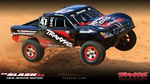 RC Hobby Shop - Pine City MN 55063 Rc Garage Traxxas Slash 4x4 Trucks Pinterest Review Proline Pro2 Short Course Truck Kit Big Squid Ripit Vehicles Fancing Adventures Snow Mud Simply An Invitation 110 Robby Gordon Edition Dakar 2 Wheel Drive Readyto Short Course Truck Losi Nscte 4x4 Ford Raptor To Monster Cversion Proline Castle Youtube 18 Or 2wd Rc10 Led Light Set With Rpm Bar Rc Car Diagram Wiring Custom Built 4link Trophy 7 Of The Best Nitro Cars Available In 2018 State