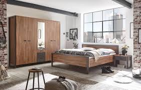 home affaire schlafzimmer set detroit set 4 tlg