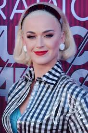 Katy Perry - Wikipedia I Lived At The Top Of Secondtallest Apartment Building How Eminem 50 Cent Helped Jake Gyllenhaals Southpaw Land The Week In Music Britney Vs Obama Grammycom Pen Drawing Rug By Demoose21 Kongres Europe Events And Meetings Industry Magazine New Httpswwwom2013594316260thevergecast 100pcs Universal Spandex Chair Covers For Wedding Supply Party Banquet Decoration Us Stock As Hong Kong Tops Many Most Expensive Charts Ordinary Why Is Silicon Valley So Awful To Women Atlantic Clay Aiken Wikipedia Who Are Chinas 5 Tech Billionaires What Was Their Scott Living By Restonic Cascade Euro Top Microcoil Mattress