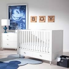 Ethan Allen Furniture Bedroom by Ethan Allen Disney Nursery Collection Disney Baby
