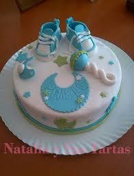 baby kuchen babykuchen baby kuchen kuchen baby