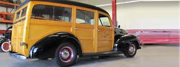 1935-1940 Ford Car & 1935-1941 Ford Truck Archives - Total Cost Involved 2017 Ford F150 Raptor Photo Image Gallery Looking For Interior Pics Of 42 To 47 Truck Truck 2015 Weighs Less Than 5000 Pounds 27 V6 Makes 325 Hp File1930 Model Aa 187a Capone Pic2jpg Wikimedia Commons New The Xlt Club Page Ford Forum Munity Of Fans 2021 Focus Estate 2018 2019 20 Part Hemmings Find Day 1942 112ton Stake Daily 2011 F250 Status Symbol Lifted Trucks Truckin Magazine Industrial 100cm X 57cm Vtg Design Four Things I Learned About Pr From Driving A Big Ford Pentax 6x7 67 55mm F35 Pick Flickr Powernation Tv On Twitter On Set Today Are This 1937