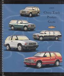 1995 C/K Truck Repair Shop Manual Original Set Pickup Suburban Tahoe ... 1995 Chevrolet Silverado Id 1718 My Chevy Suburban 1500 Chevy Truck Forum Gm Club Emerald Green Metallic Ck K1500 Z71 Pickup Truckchevy 10 Bolt Pinion Seal Repair Shop Manual Original Set Pickup Suburban Tahoe 1993 Fuel System Wiring Diagram Auto Electrical Burb59 Regular Cab Specs Photos Schematic Trucks Old Collection All Makes Tail Light New S 3500 Series Information And Photos Zombiedrive W Flowmaster Super 40 Youtube