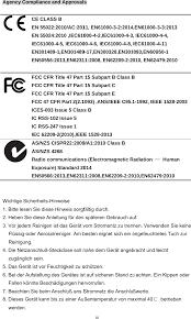 si e auto 1 2 3 rfwrn barcode printer user manual alpha 3r user manual tsc auto id
