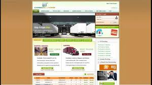 100 Truck Loads Available Post S Free AutoGenerate Matching And Submit Online