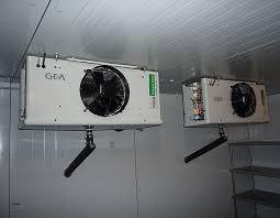 groupe froid pour chambre froide chambre groupe frigorifique pour chambre froide hi res