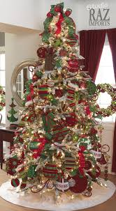 Raz Christmas Decorations Online by 2017 Raz Christmas Trees Christmas Tree Beautiful Christmas
