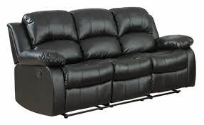 berkline sofas centerfieldbar com