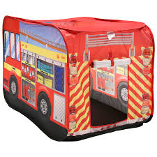 Charles Bentley Kids Fire Engine Play Tent Indoor Outdoor Polyester ... Fire Truck Rcues House Child Drawing Stock Image Of Save 12v Kids Police Engine Ride On W Remote Control Water Unboxing And Review Dodge Ram 3500 In Picture Free Download Best On Ride To School Fire Truck The Ellsworth Americanthe China Pure Electric Playing Inspired Iron Felt Applique Ninis Handmades Decorate All Point Bulletin Box Play For Stickers Detail Feedback Questions About 164 Scale Alloy Ambulancefire Weskidsfiretruck Enterprise