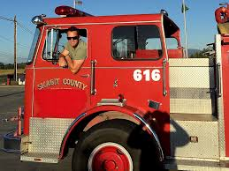 Washington State Man Buys Fire Truck, Helps Fight Massive Wildfires ... Dangerous Wildfire Season Forecast For San Diego County Times Of My Truck Melted In The Northern California Wildfires Imgur Lefire Fmacdilljpg Wikimedia Commons Fire Truck Waiting Pour Water Fight Stock Photo Edit Now Major Response Calfire Trucks Responding To A Wildfire On Motor Company Wikipedia Upper Clearwater Wildfire Crew Gets Fire Cal Pickup Stolen From Monterey Area Recovered South District Assistance Programs Wa Dnr New Calistoga Refighters News Napavalleyregistercom Put Out Forest 695348728 Airport Crash Tender