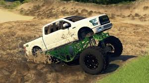 Elegant Ford Mustang Cobra | Wall Maxx Ford Trucks Mudding Best Truck 2018 Chevy Jacked Up Randicchinecom Diesel Truckdowin Pin By Jr On Mud Pinterest Lifted Ford And Biggest Truck Watch This Sharplooking 1979 F150 Minimalist Vehicles Trucksgram Rollin Coal In The Mud Hole Fords Cars Mud Bogging Making Moments Last 2011 F250 Super Duty Offroad Mudding At Mt Carmel Youtube