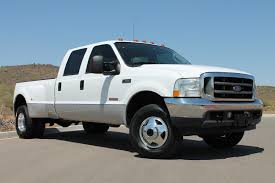 Ford Dually For Sale Classic Dually Trucks For Sale – Ozdere.info