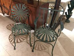 Threshold Barrel Chair Marlow Bluebird by 19 Best Garden U0026 Drum Stools Images On Pinterest Accessories