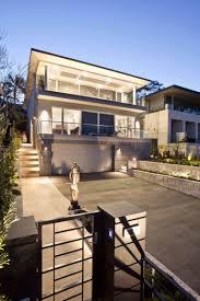 100 Architect Mosman Get Started Sydney S