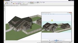 Home Designer 2015 - Beginning Roof Design - YouTube 100 Punch Home Design Video Tutorial Silhouette Knockout Hgtv Software Remodell Your Home Design Roof Tutorial And Style Youtube Last Minute 10 Best 2017 Youtube Chief Architect Samples Gallery Official Site 3d Ipad Designer 2015 Begning Roof Studio Pro For Mac V17 By Overview