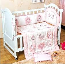 Baby Crib Bedding Sets For Boys by Purple Rag Baby Crib Quilt Gift Set Baby Crib Bedding Sets