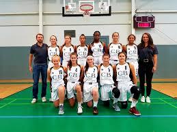 BG 74 Göttingen Basketball