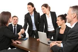 cabinet d avocat recrutement la gestion entrepreneuriale du cabinet d avocats avocat tv