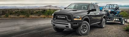 Bismarck Chrysler, Dodge, Jeep, Ram Dealer In Bismarck ND | Mandan ...