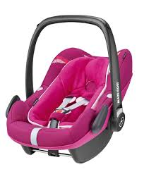 Maxi-Cosi Pebble Plus I-Size Baby Car Seat - Frequency Pink Maxicosi Titan Baby To Toddler Car Seat Nomad Black Rocking Chair For Kids Rocker Custom Gift Amazoncom 1950s Italian Vintage Deer Horse Nursery Toy Design By Canova Beige Luxury Protector Mat Use Under Your Childs Rollplay Push With Adjustable Footrest For Children 1 Year And Older Up 20 Kg Audi R8 Spyder Pink Dream Catcher Fabric Arrows Teal Blue Ruffle Baby Infant Car Seat Cover Free Monogram Matching Minky Strap Covers Buy Bouncers Online Lazadasg European Strollers Fniture Retail Nuna Leaf Vs Babybjorn Bouncer Fisher Price