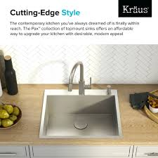 page 14 of october 2017 s archives 25 kitchen sink granite
