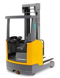 Electric Reach Truck 1.4 - 1.6t | Jungheinrich Forklift Hire Linde Series 116 4r17x Electric Reach Truck Manitou Er Reach Trucks Er12141620 Stellar Machinery Trucks R1425 Adaptalift Hyster New Forklifts Toyota Nationwide Lift Inc Cat Pantograph Double Deep Nd18 United Equipment Contract Hire From Dawsonrentals Mhe Raymond Double Deep Reach Truck Magnum 1620 Engine By Heli Uk Amazoncom Norscot Nr16n Nr1425n H Range 125 Hss For Every Occasion And Application Action Crown Atlet Uns 161 Material Handling Used