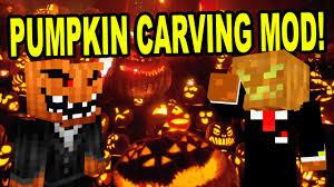 Minecraft Sword Pumpkin Stencil by Minecraft Pumpkin Carving Mod