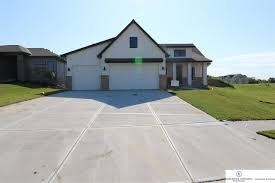 100 Marasco Homes 6013 N 168 Avenue Omaha NE Nebraska 4 U