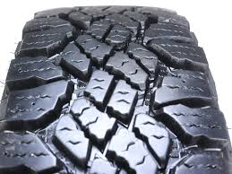 Goodyear Duratrac Tire Size - Mendi.charlasmotivacionales.co