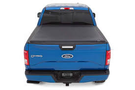stede roll up tonneau cover rollup bed cover free shipping