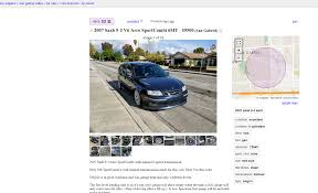 100 Craigslist Los Angeles Trucks By Owner Fools Gold SCREENSHOT YOUR ADS The Something Awful Forums
