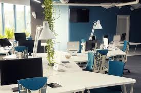 office project ezzo design 7 darbo vieta office