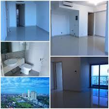 100 Ritz Apartment APARTEMEN DIJUAL La Connect Pakuwon Mall