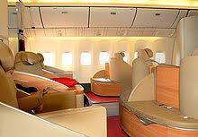 siege boeing 777 300er air air