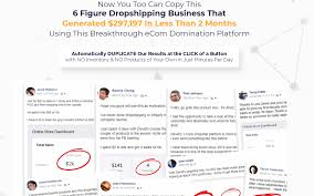 Dropship Selling Academy Coupon Discount Code > 27% Off ... Baby Products Borntocoupon Advertsuite Coupon Discount Code 5 Off Promo Deal Pabbly Subscriptions 35 Alison Online Learning Coupon Code Xbox Live Gold Cards Beat The Odds Lottery Scratch Games Scratchsmartercom Twilio Reddit 2019 Sendiio Agency 77 Doodly Review How Does It Match Up Heres My Take Channel Authority Builder Coupon 18 Everwebinar 100 Buzzsprout Bootstrapps