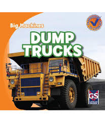 Dump Trucks: Buy Dump Trucks Online At Low Price In India On Snapdeal Buy High Quality Beiben 10 T Truck Mounted Crane For Sale Online A Jeep Online Without Going To Dealership Autoshopincom Trucks Suppliers And Manufacturers At Gullwing Siwinder Ii Carve Purple Boarder Labs Tootpado Pull Back Cartoon Toy Cstruction Set Of 6 Azad Industries Green Steel Leather Seat Covers Cars Truck Cover Belarus Is Selling Its Ussr Army You Can One Last Ride Close 20 Trucks Formed The Procession That Used Phoenix Az Source Of Buying This Weeks 99 Page Issue Is Packed Full Deals Specials Www Bentley Continetal 12v Remote Controlled Kids Electric Rideon
