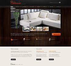 100 Interior Design Website Ideas Decorators S Tips On Building Your