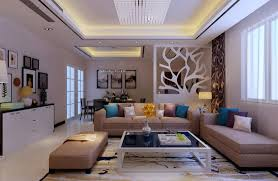 Living Room Pop Designs | Centerfieldbar.com 25 Latest False Designs For Living Room Bed Awesome Simple Pop Ideas Best Image 35 Plaster Of Paris Designs Pop False Ceiling Design 2018 Ceiling Home And Landscaping Design Wondrous Top Unforgettable Roof Living Room Centerfieldbarcom Pictures Decorating Ceilings In India White Advice New Gharexpert Dma Homes 51375 Contemporary