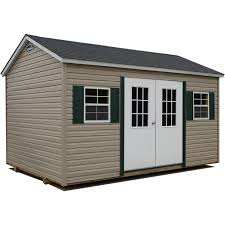 Wood Sheds Jacksonville Fl by Rental And Rent To Own Storage Buildings Sheds Leonard