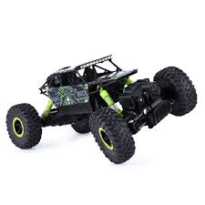 Brand New RC Car 4WD 2.4GHz Climbing Car High Speed 4x4 Double ... Rc Rock Crawler Radio Control 4x4 Wheel Drive Monster Truck Off Road Greddy Monster Remote Control Truck With Charger In Rechargeable Electric Remote Race Ford Buy Bestale 118 Offroad Vehicle 24ghz 4wd Cars Christmas Gift For Kid Boy Car 4x4 Redcat Volcano Epx 110 Scale R Ttlife 114 Master With 24 Amazoncom Large 12 Inches Long Off The Bike Review Traxxas 116 Slash Is Best For 2018 Roundup New Bright Ff Jam Mini Grave Digger Racing Blackout Xte